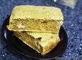 [당근케이크] 당근케이크 만들기