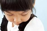 독감 예방 접종에 주목하기