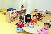 직장어린이집 미설치 기업 명단 공개
