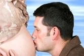 탈모방지제 먹는 남편, 임신해도 아이한테 문제 없을까?