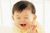 생후7개월 아기의 성장발달