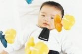 생후2개월 아기 돌보기