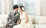 마르코-안시현 부부 5월에 아빠 엄마된다
