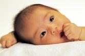 생후1개월 아기의 성장발달