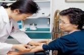 임신중 정기점진에서 발견하기 쉬운 질병