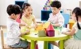 [카드뉴스] 보면 안다! 좋은 어린이집 선택 방법