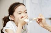 유아기 '편식, 성장부진' 식습관 고민 Q&A